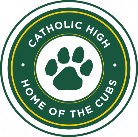 Geofilter Home of the Cubs.png