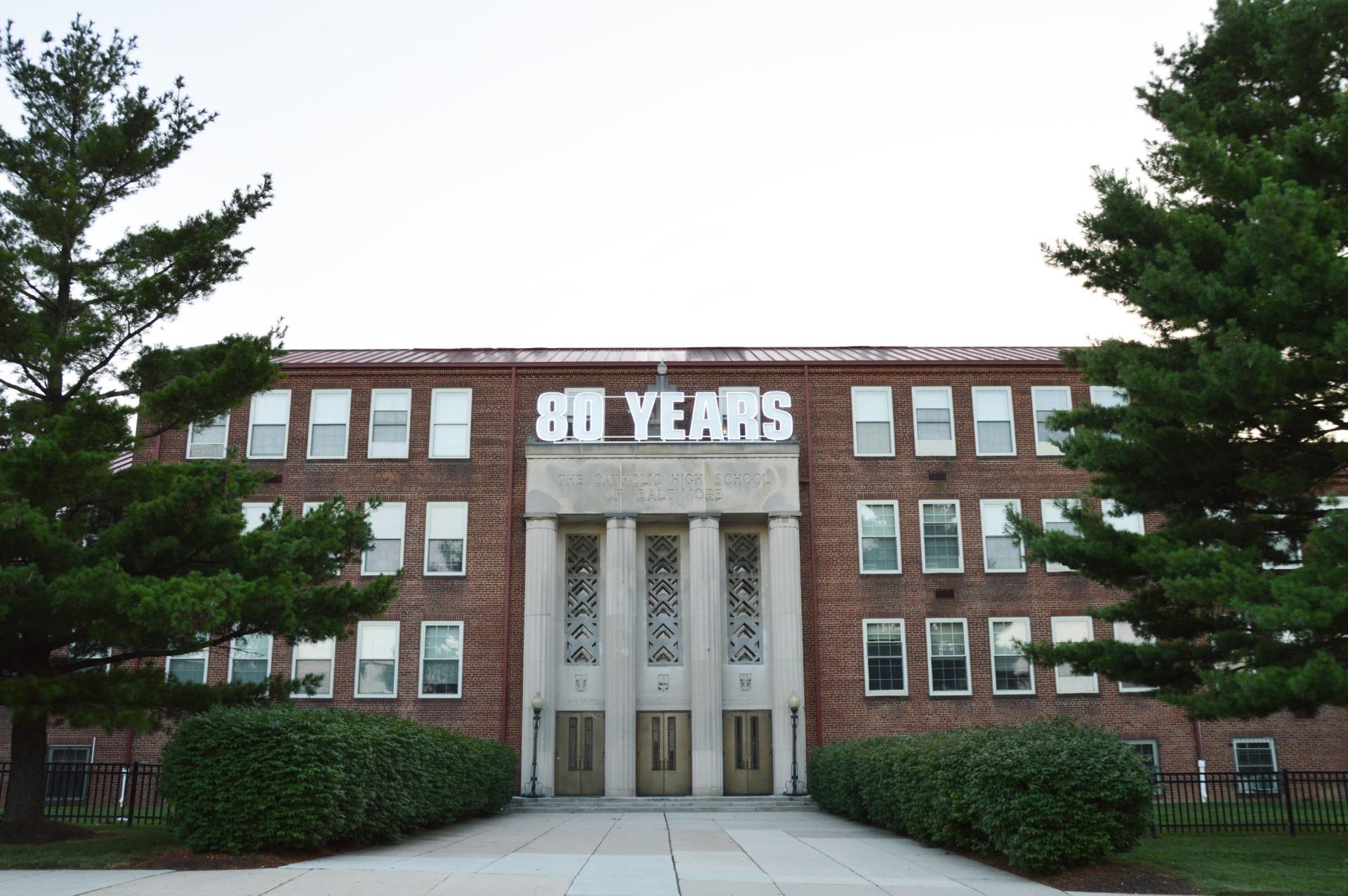Exterior 80 Years.jpg