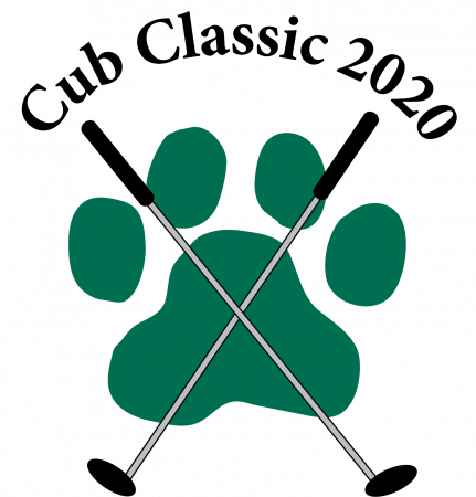 Golf Outing Logo 2020.png