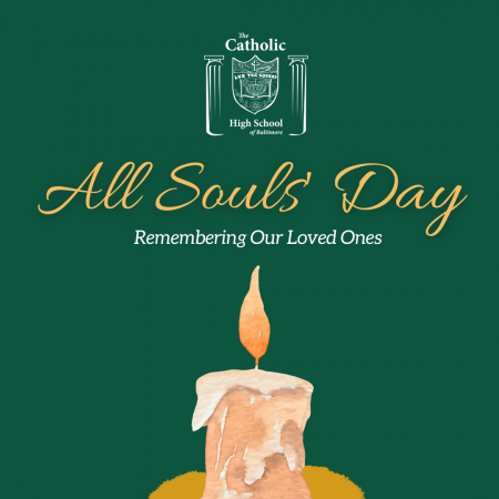 All Souls' Day.png